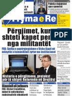 FRD 20 Maj.pdf