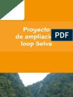 Vista Proyecto