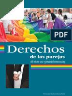 derechos_parejas_y_personas_lgbt_2013.pdf