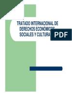 03 Tratado Internacional de Derechos Economicos Sociales y Culturales