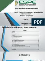 Papel.del.Auditor en la economia