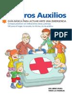 PrimerosAuxilios.pdf