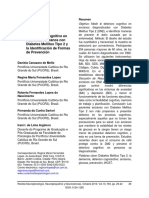 REVNEURO_vol10_num2_9.pdf