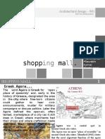 Shoppingmall 150421133907 Conversion Gate02