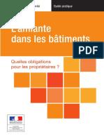GuideAmiante_2014.pdf