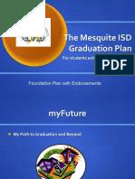 9thgradplan2014-15 presentation