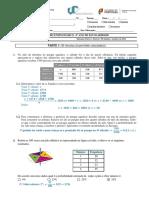 Ficha Avaliacao1 v1 Resolução