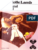 Charlotte Lamb Barbatul Infidel PDF