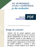 Exposicion Rejanovinschi Derecho Pi Riesgo Confusion (2)