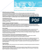 nigeria-required-educational-documents(1).pdf