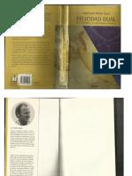 Felicidad Dual Gunthard Weber libro completo