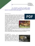 4900.pdf