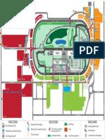 2015 500 ParkingCampingMap FULL