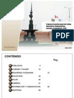 7. Indicadores Prov.const.callao_2015