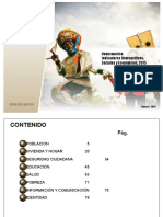 9. Indicadores Huancavelica_2015