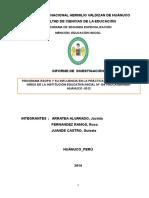 Actual Esopo y Su Influencia-tesis-2014