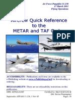 312209036-Metar.pdf