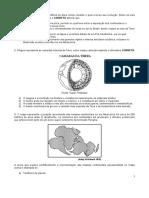 litosfera.doc