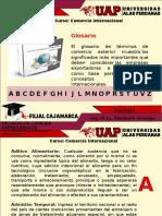 C.I.Glosario de Tèrminos.pptx