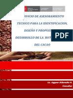Ruta Del Cacao Oct. 2011 Final (1)