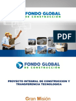 Grupo Fondo Global 02-13 Mod