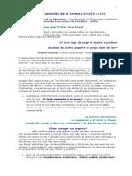 Lectura e Infancia en Contextos de Pobreza_Bialet