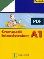 Langenscheidt Grammatik Intensivtrainer A1.pdf