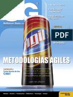 ,etodologias agiles.pdf