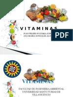 vitaminas2-140330210859-phpapp01
