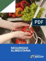 1.Seguridad Alimentaria Lily