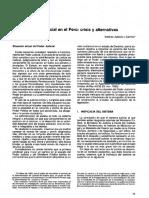 1°LECTURA.pdf