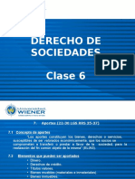 Clase_6
