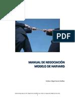 1-MANUAL-DE-NEGOCIACION-Parte-A-(4-horas).pdf