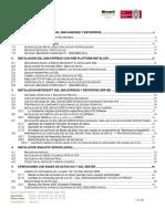 Manual Tecnico ICG