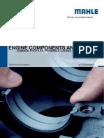 Engine Failure Analyse