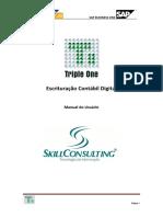 T1_Manual_do_usuario_ECD.pdf