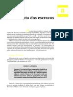 Telecurso 2000 - Ensino Fund - História do Brasil 08