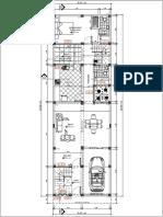 Casa Doris Primera Planta-Layout1