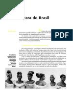Telecurso 2000 - Ensino Fund - História do Brasil 14