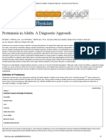 Proteinuria in Adults_ a Diagnostic Approach - American Family Physician