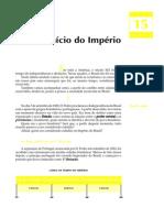 Telecurso 2000 - Ensino Fund - História do Brasil 15