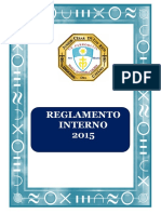 RIT2015.pdf
