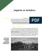 Telecurso 2000 - Ensino Fund - História do Brasil 16