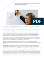 Farsa da crise da Previdência no Brasi.pdf