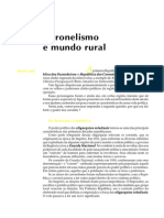 Telecurso 2000 - Ensino Fund - História do Brasil 19