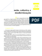 Telecurso 2000 - Ensino Fund - História do Brasil 20