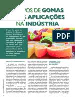 os tipo de gomas e suas aplicções na industria.pdf