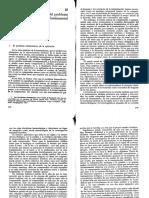 Gadamer - Verdad y Método I - Pp 378-414