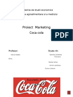 coca cola-marketing.doc