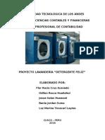 lavanderia(1).docx